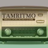 TamaRitmo - Un peu de tout