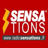 Drake Dehlen - 2013 N°8 (Techno mix)-(Radio Sensations-March)