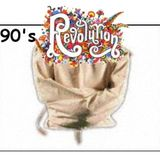 90s Revolution (Stagione 2012/2013) - Puntata 8