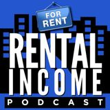 He Survived An Eviction & His Tenants Flooding His Rental with Justin Fraser (Ep 180)