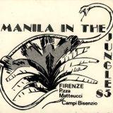 Manila - DJ Mozart, Dicembre 1981