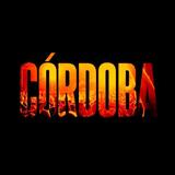 Luis Bondio @ Set Exclusivo Movida Electronica Cordoba (Podcast 002) Abril 2014