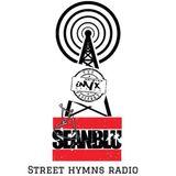 MixNation-StreetHymns Radio Feb. 21 2015