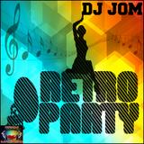 Retro Party Mix