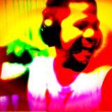 Alwidi - Night Club Party 2016 ( Original Re-Mix Alwidi )