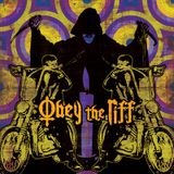 Obey The Riff #86 (Live at Villa Bota)