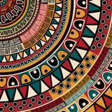 Sound Colors Vol.IV (Ethnic Jazz World)