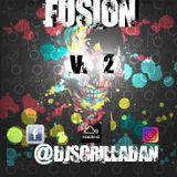 Fusion V2