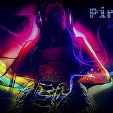 Pinaa - Rush