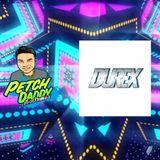 ลอยทั้งวัน ร่องทั้งคืน DJ ป๋าเพชร Ft  DJ DUREX 2019