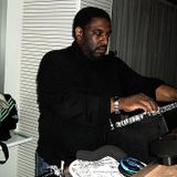 VAKU - Glenn Underground (deep house mix)