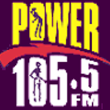 DJ Vinyl Fingers feat. Deryck V - Wicked Power Mix Live on 3 Turntables(Aircheck)