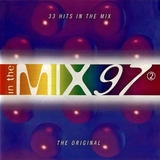 In The Mix '97, Vol.2 'Various Artists,