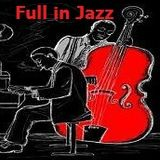 Full in Jazz - mercoledì 2 luglio 2014
