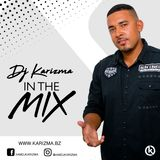 In The Mix Vol. 5
