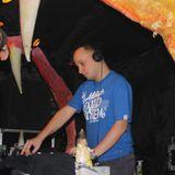 Dj Franky - RadioMix 2012-11-24
