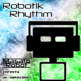 RR059 - Infinity (UK Hardcore Mix by Masato Robot)