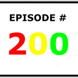 Reggae Revolution 1-17-12 Episode #200