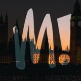 MADTING Podcast 04 - Mentalien