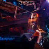 Fly to the Moon, Koh Mak -  NYE 2018