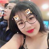 [VietMix] Mình Yêu Nhau Từ Kiếp Nào - Hoàng Minh Mixx