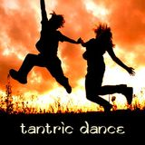 Tantric Dance Party Den Hague - Let's Get Crazy