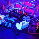 LBM Mixtape 142