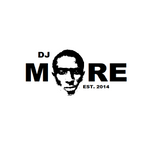 DJ MOORE- INVIOLABLE MIX 2018