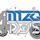 MzQ4Dj's June 2012 Compilation (Mixed by Mike Riverra)