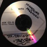 Devistatix - Devcore