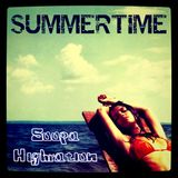 Soopa Highration - Summertime