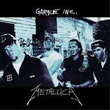 Metallica Garage Inc Featured album