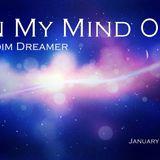 Vadim Dreamer - In My Mind 05: January 2010