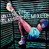 Matt Nevin CLASSICS REMIXED