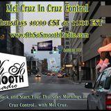 5 Easy Ways to Please Your Man ~Mel Cruz In Cruz Control