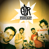 004 GOR Podcast (maj 2016)