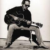 Flash Atkins' J.J. Cale Mixtape