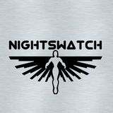 /NIGHT~SWATCH/bass~house~flavour~N°7