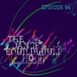 euphorikkal Presents TDE Hour! - Episode 94