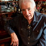 The International Ronnie Scott's Radio Show feat. John Mayall