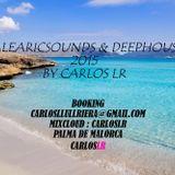 BalearicSonund & DeepHouse By CarlosLR 08052015 PMI