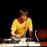 Dark Dub Mix (DJ Chiv)