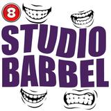 Studio Babbel Show #8 - 130523