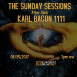 THE SUNDAY SESSIONS AFTER DARK 06-25-2017
