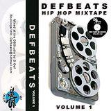 DJ DBS - Defbeats vol 1 side A (1994)