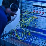 Songs From Synths