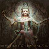 Antonio Machine- Dancing Shiva (Set´ Dub-Psy-Arabian)