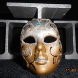 en enough is enough !!!!      deep underground house dance mix