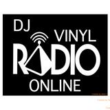 SESION DEDICADA A JONATHAN RODRIGUEZ POR SU CUMPLEAÑOS DESDE DJ VINYL RADIO ONLINE TENERIFE