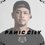 Music Trust Radio Ft. Panic City